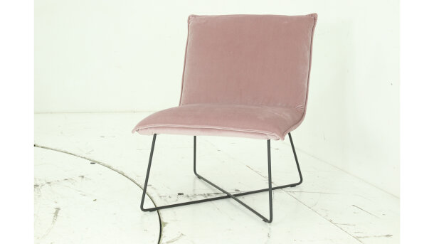 Fauteuil Yossi - Outlet 1759