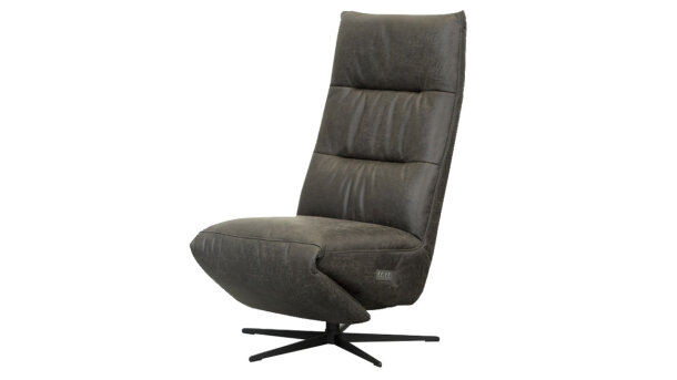 Relaxfauteuil Ruard