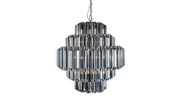 Hanglamp Yara HL-0086 | Richmond Interiors