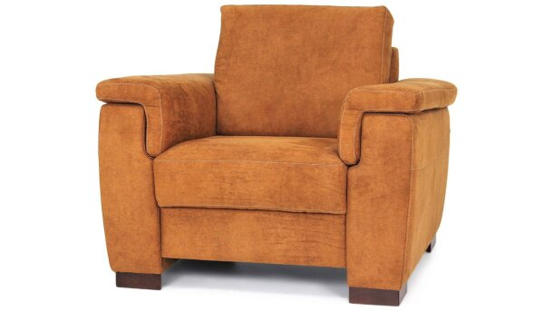 Love seat Pitorius