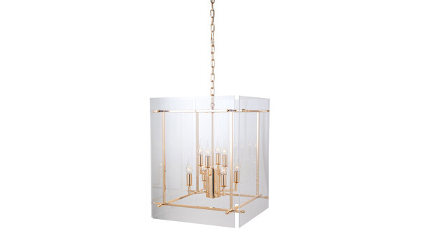 Hanglamp Chess HL-0105 | Richmond Interiors