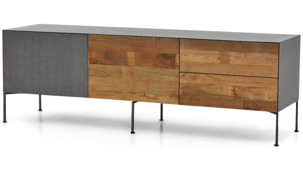 Tv-dressoir MX 0013 Pandora Toff
