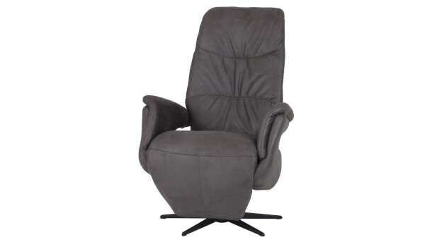 Relaxfauteuil Sico - Outlet 865