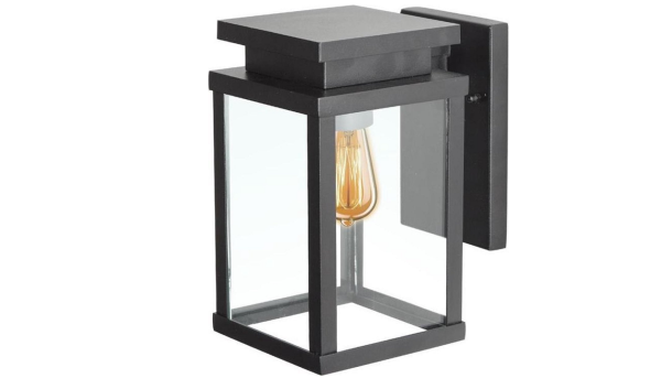 Buitenlamp Abilly M