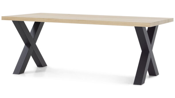 Tafel Quirra - Regular X