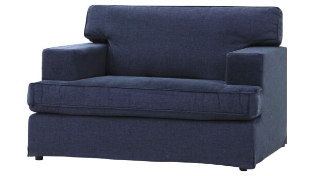 Loveseat Saint Tropez