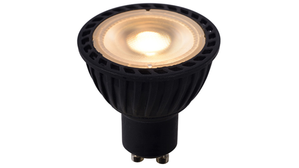 Lichtbron LED 49009/05/30