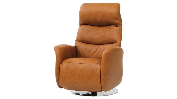 Relaxfauteuil Do-Re-Mi