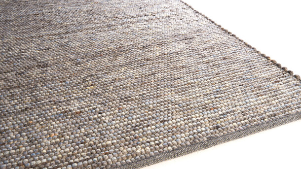 Vloerkleed 508 Cliff | Brinker Carpets