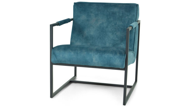 Fauteuil Timo