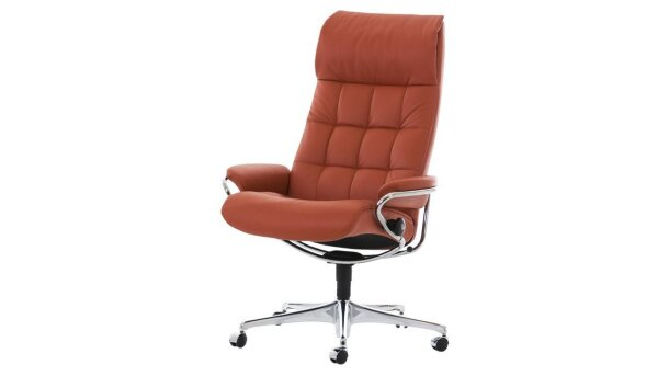 Kantoorstoel London HomeOffice | Stressless