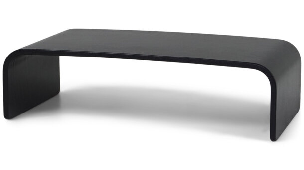 Double Otto table | Stressless