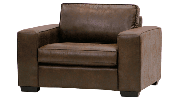 Fauteuil - Loveseat Drive