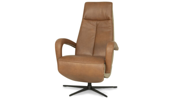Relaxfauteuil Audrey