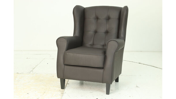 Fauteuil Ripley - Outlet 847