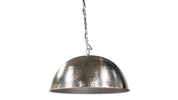 Hanglamp - large | 137420 Hammered