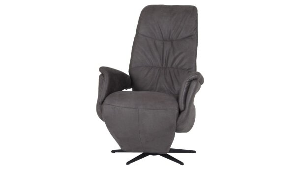Relaxfauteuil Sico