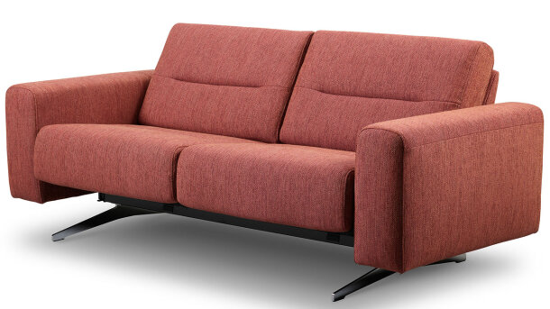 Sofa bank Stella | Stressless