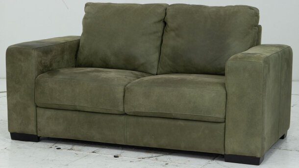 Sofa Himalaya - Outlet