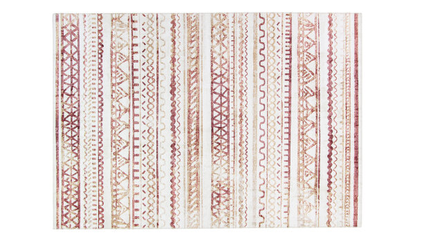 Vloerkleed Rust Arabesque | Brinker Carpets Festival
