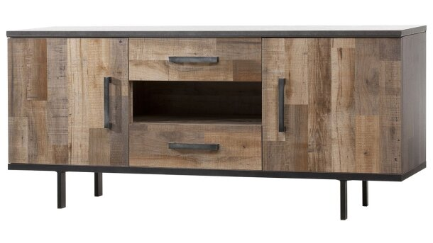 Dressoir Peetz - Flair | Lamulux