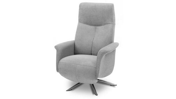 Relaxfauteuil Lounger
