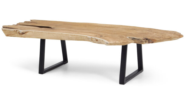 Salontafel | NLS.CT.0006 Natural Collection | MySons