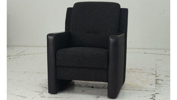Fauteuil Thursday - Outlet