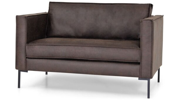 Love seat Barthel