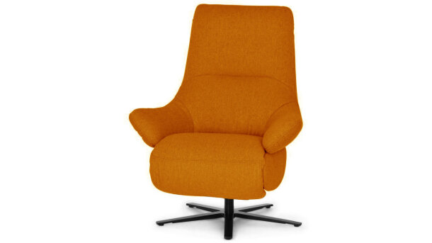 Relaxfauteuil Lodin - Outlet