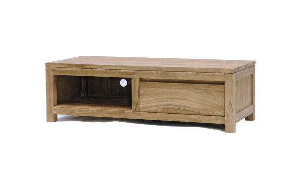 Tv-dressoir JN 0225 Corona Toff