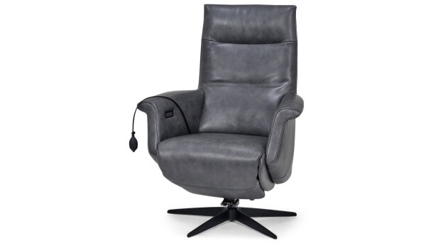 Relaxfauteuil Falk - Outlet 866