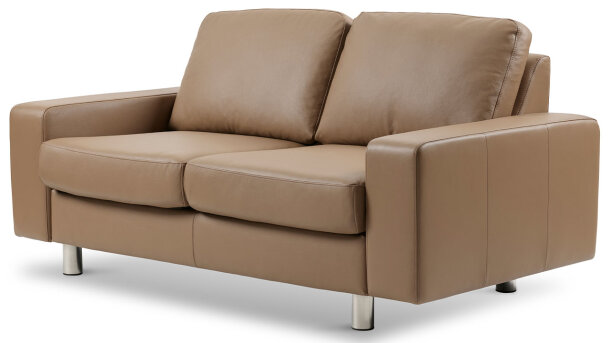 Sofa bank Emma E200 | Stressless