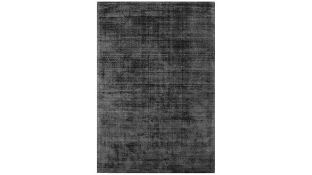 Vloerkleed Charcoal Braga