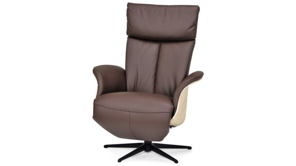 Relaxfauteuil Violette - Outlet