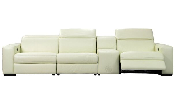 Sofa bank Hockney | Domicil