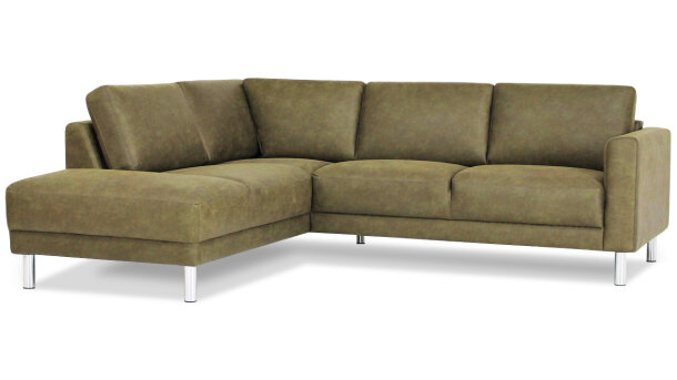 Hoek sofa Fashion