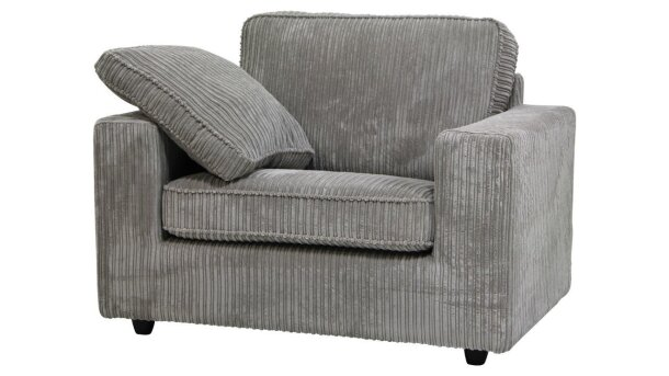 Love seat Ridge Sofa
