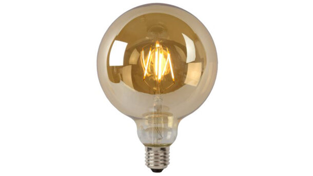 Lichtbron LED 49017/05/62 | Lucide