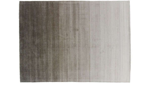 Vloerkleed Beige Shadow | Brinker Carpets