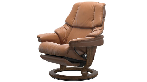Relaxfauteuil  Reno Power   Stressless