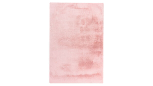 Vloerkleed Powderpink Lambada
