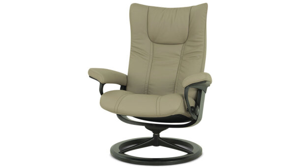 Relaxfauteuil_copy Wing Signature | Stressless