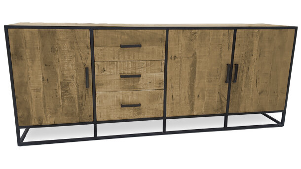 Dressoir Fort