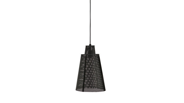 Hanglamp - large | 2203 Apollo | By-Boo