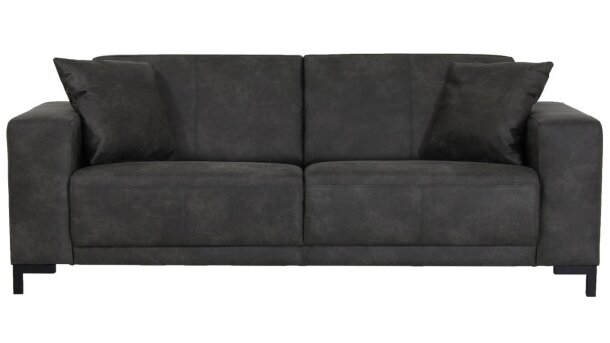 Sofa Carrara