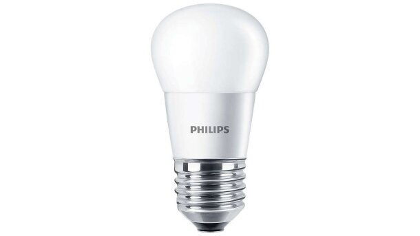 Lichtbron LED Peer E27 5100 | Philips