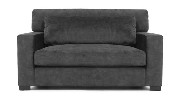 Loveseat Frederique
