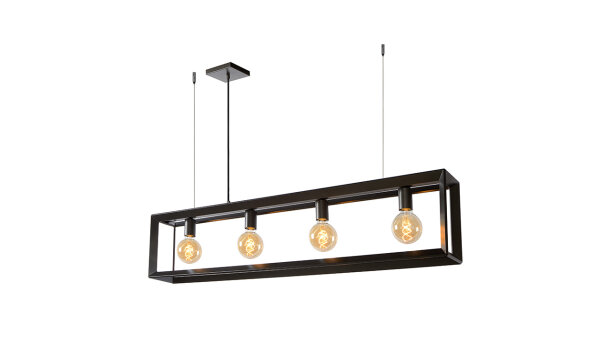 Hanglamp Thor | Lucide