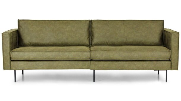 Sofa Barthel